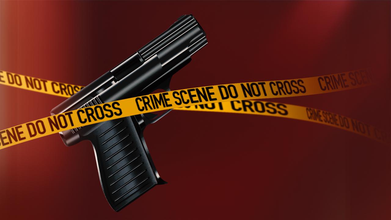 gun shooting police las vegas police lvmpd.PNG