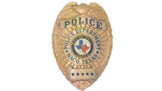 Waco Police Department