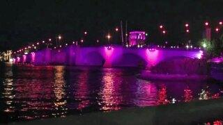wptv-royal-park-bridge-pink-.jpg
