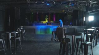 Concerts come back to Colorado with changes caused by COVID-19