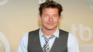 New Ty Pennington Show Coming To HGTV