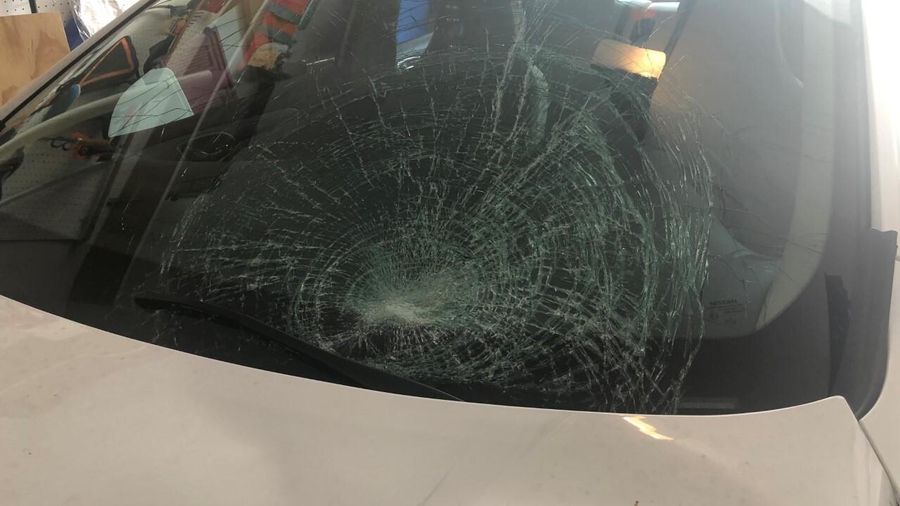 Hit and Run vehicle 2.jpg