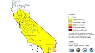 us drought monitor california nov 2019.jpg