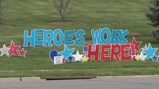 Heroes_Work_Here.jpg