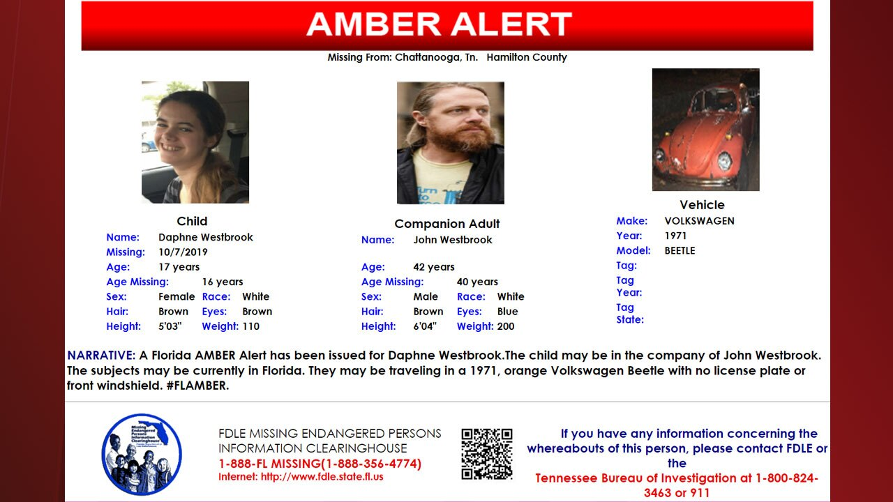 Daphne-Westbrook-Amber-Alert-FDLE.jpg
