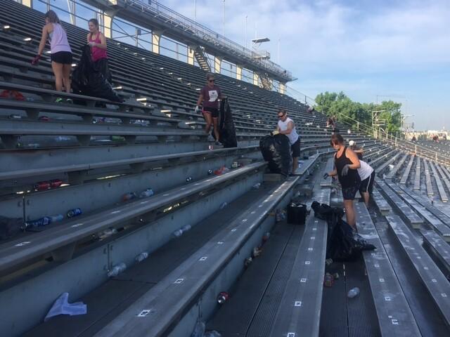 Indy 500 Trash 2019 (13).JPG
