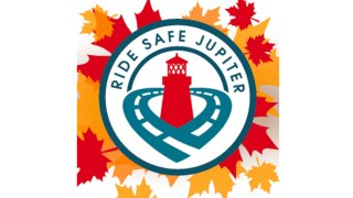 wptv-ride-safe-jupiter-.jpg