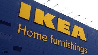 Ikea considering opening standalone restaurants