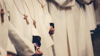 clergy.jfif