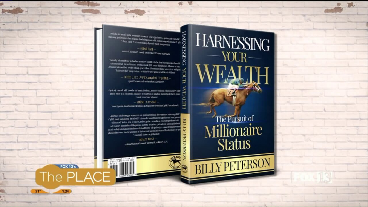 What are the keys to becoming a successfulinvestor?