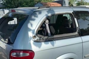 wolf point assault car.jpg