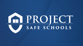 Project Safe Schools