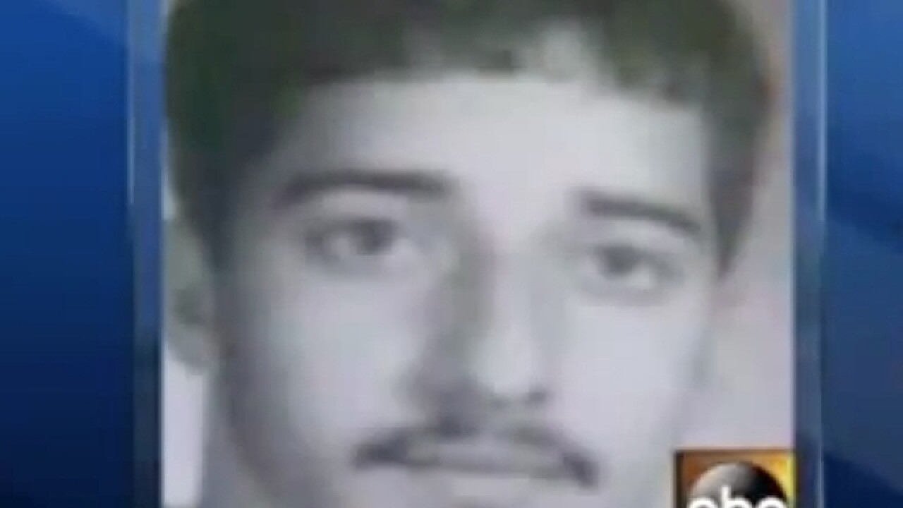 Adnan Syed and Jay Wilds: Who's lying, and who's telling the truth?