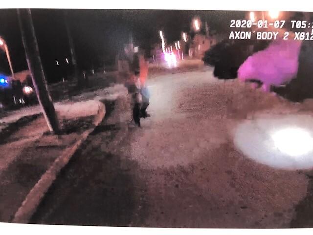 Akron OIS shooting 2.jpg