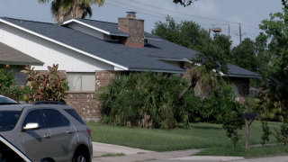 FBI, SWAT raid suspected alleged gunman's house