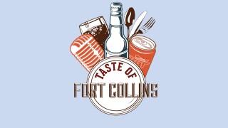 Taste of Fort Collins.jpg