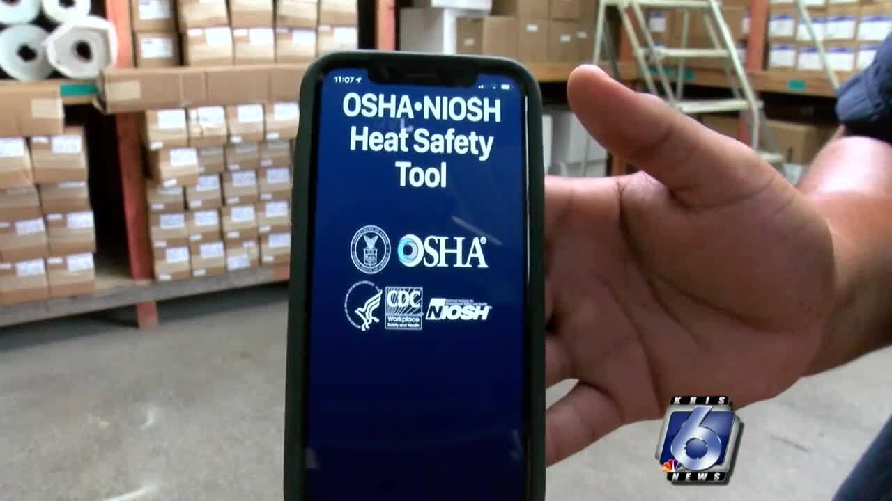 OSHA heat app_0819.jpg