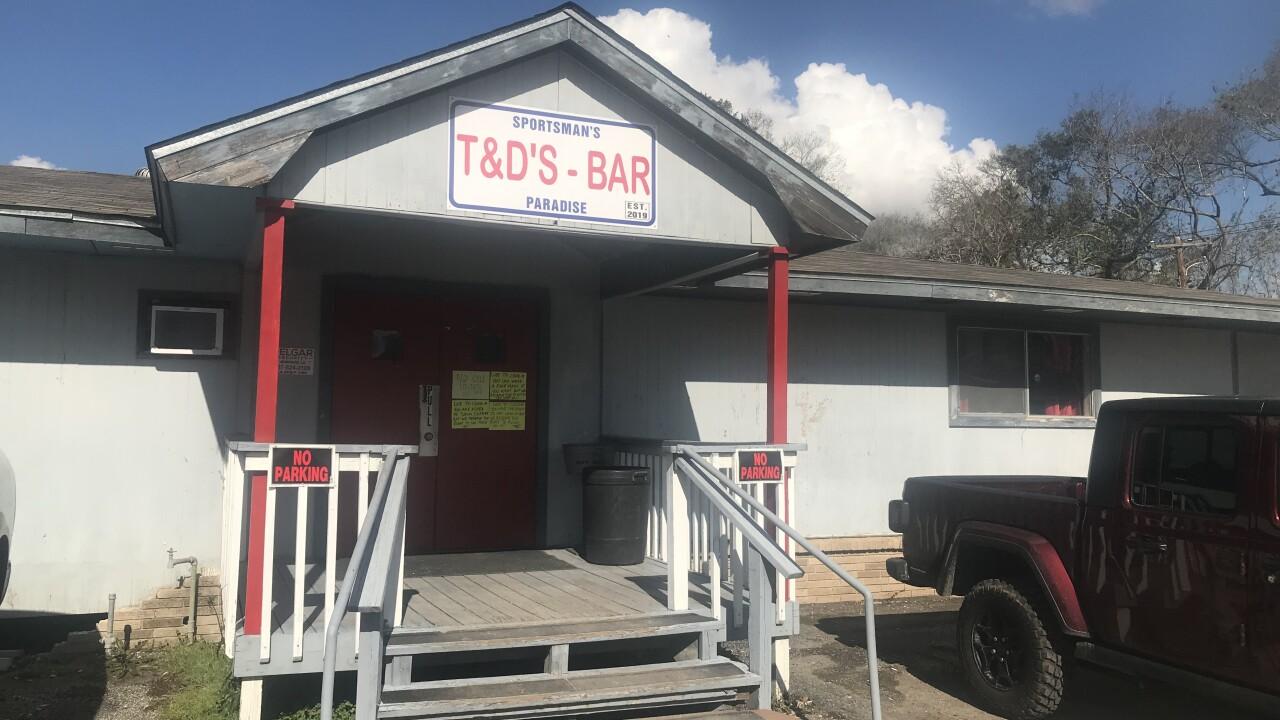 T & D Bar Web Story - Kaylee Normand.jpg