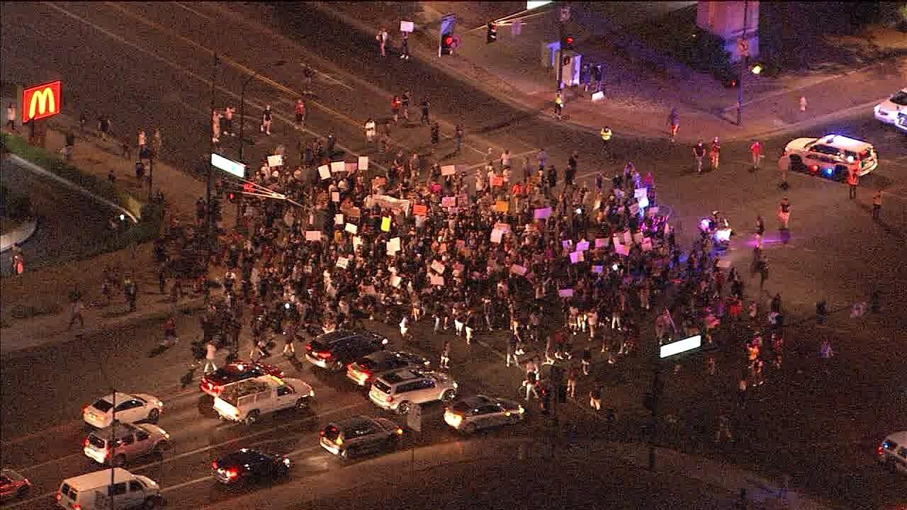 KNXV George Floyd Protest 5-28-20.jpg