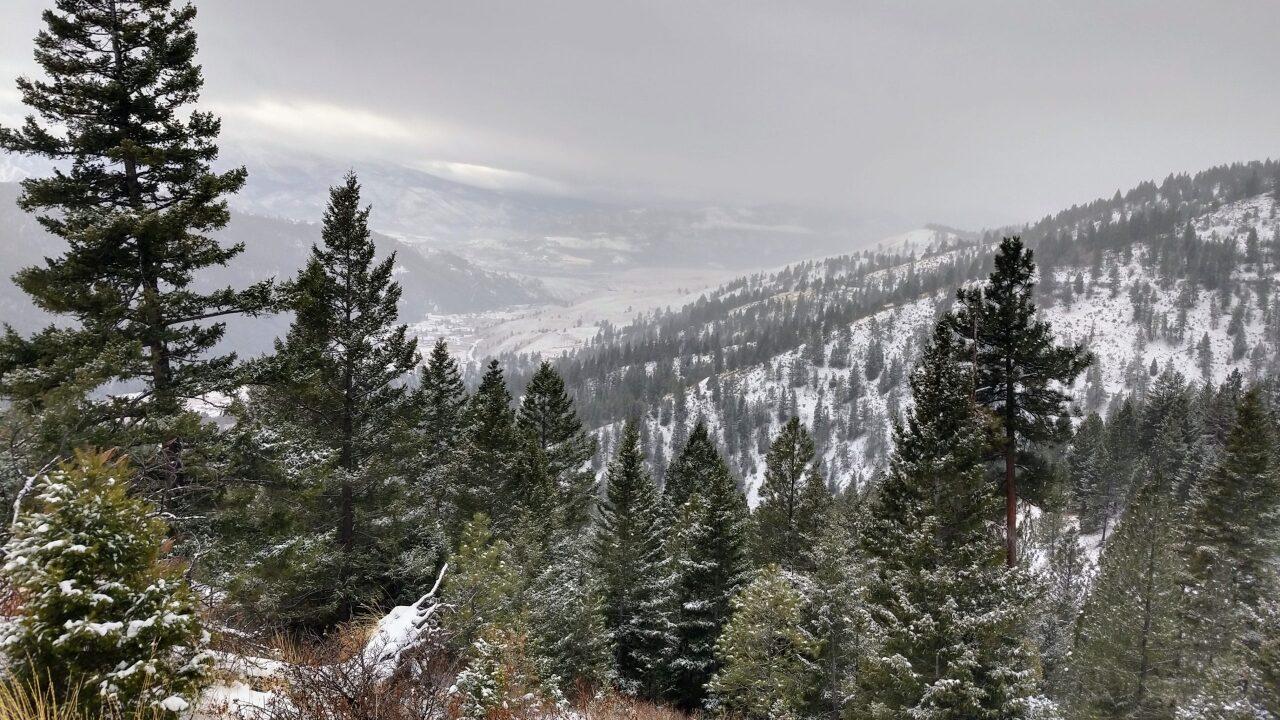 Mount Dean Stone
