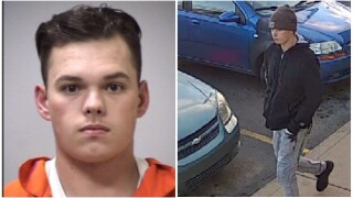 taylor philips three rivers attempted robbery 011620.jpg