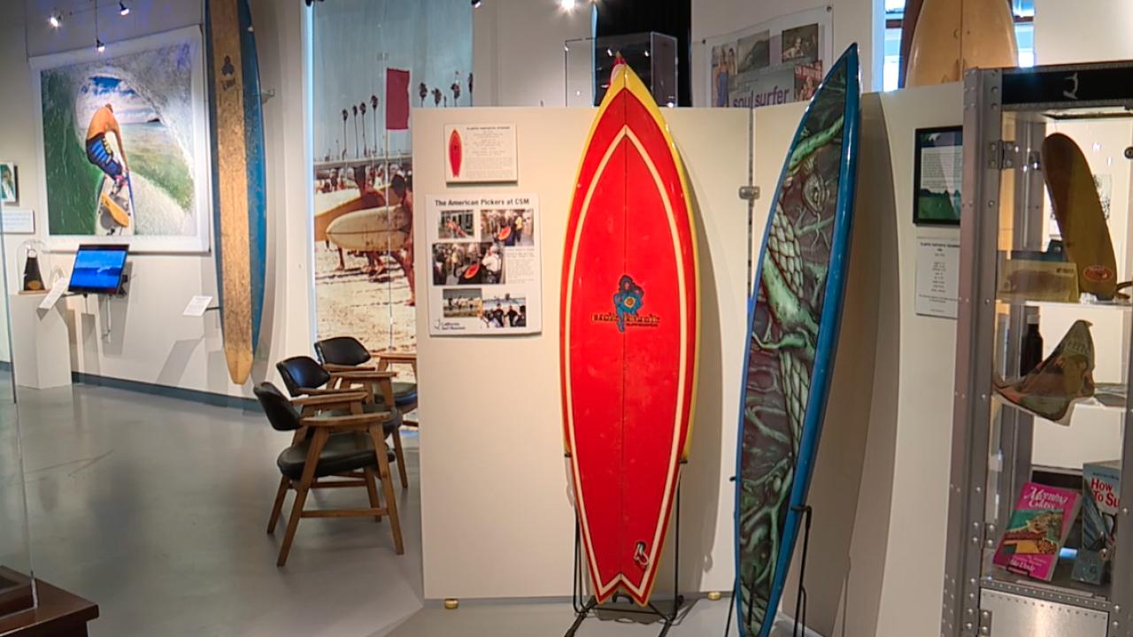 california surf museum oceanside_2.png