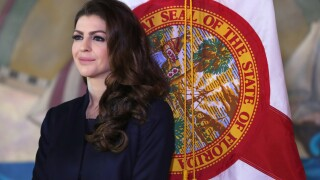 First Lady Casey DeSantis Announces 2021 Black History Month Theme and Student Contests