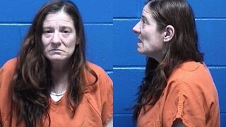 Woman accused of Missoula stabbing death sent to Montana State Hospital