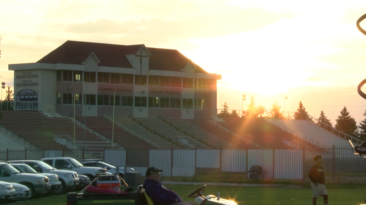 Dawn of a new era: Troy Purcell, Carroll College ready for Montana Western