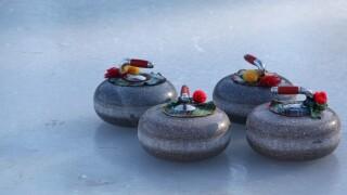 curling-882649_1920.jpg