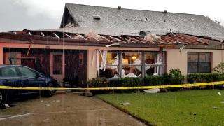 tornado-damage.png