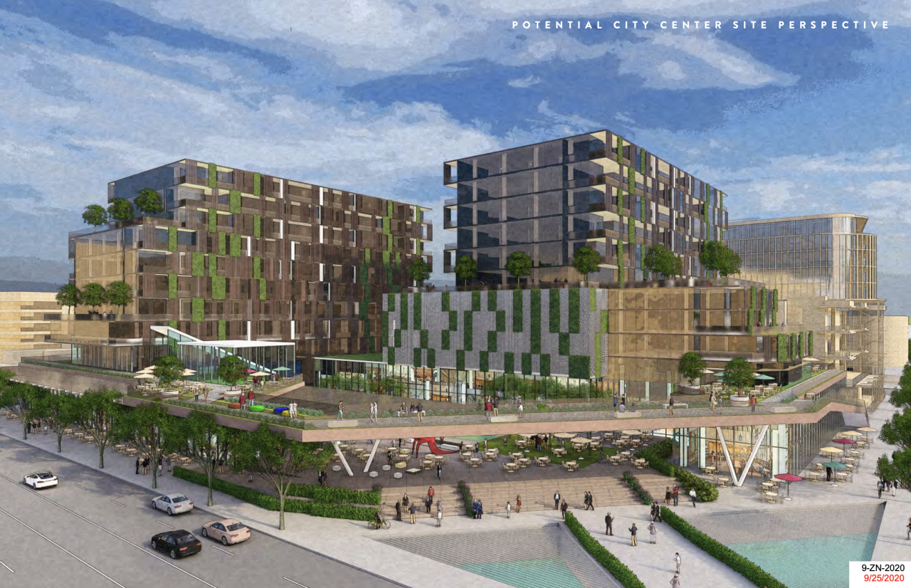 Scottsdale Collection - City Center concept rendering.png
