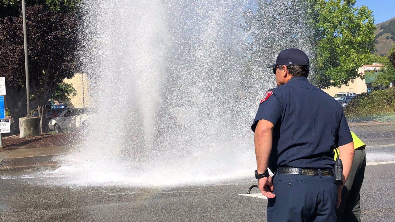 burst fire hydrant 3.jpg
