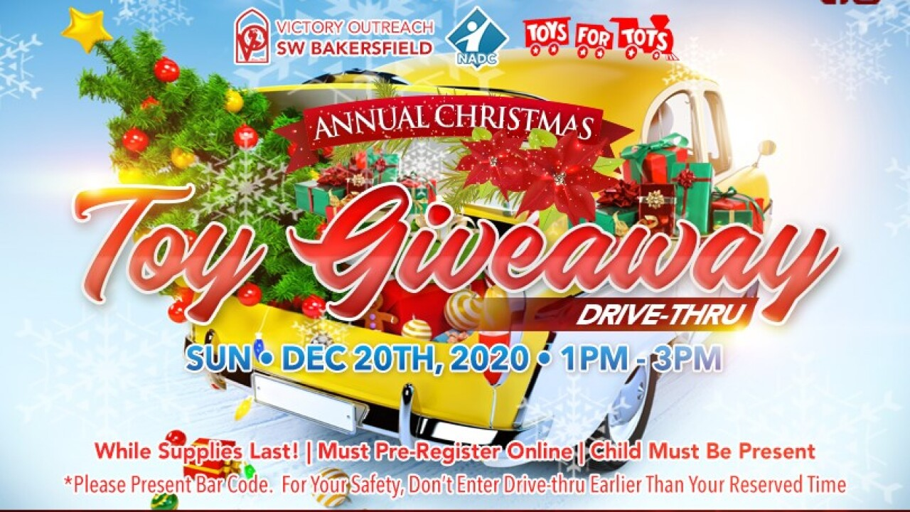 thumbnail_VOSW Bakersfield Toy Giveaway 2020.jpg