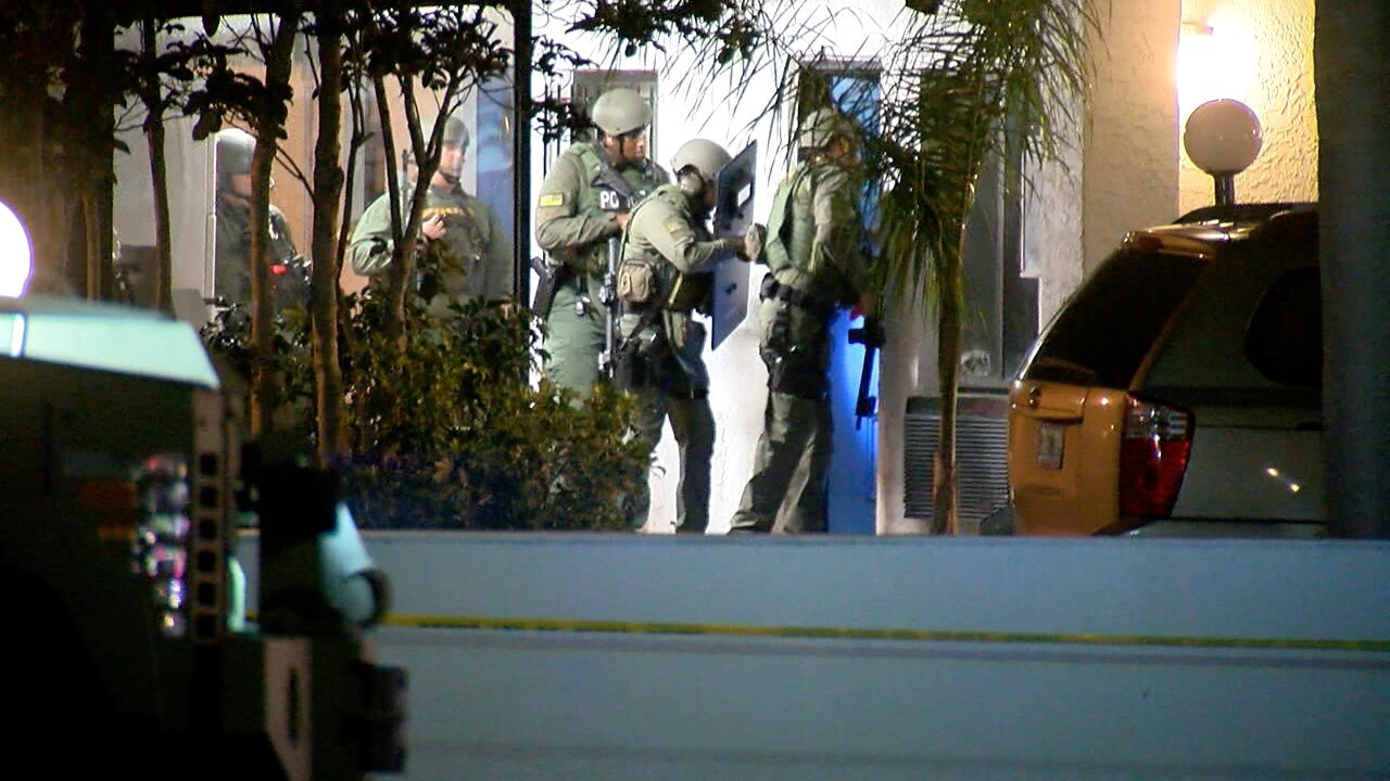 St Pete Standoff Ends General Pic 1.jpg