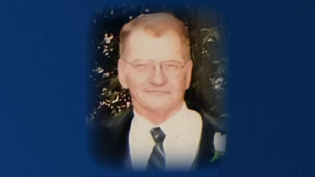 Jeffrey Wayne Ahrens, 60, of Great Falls