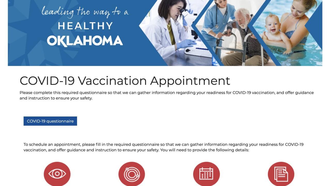 vaccine registration website.jpg