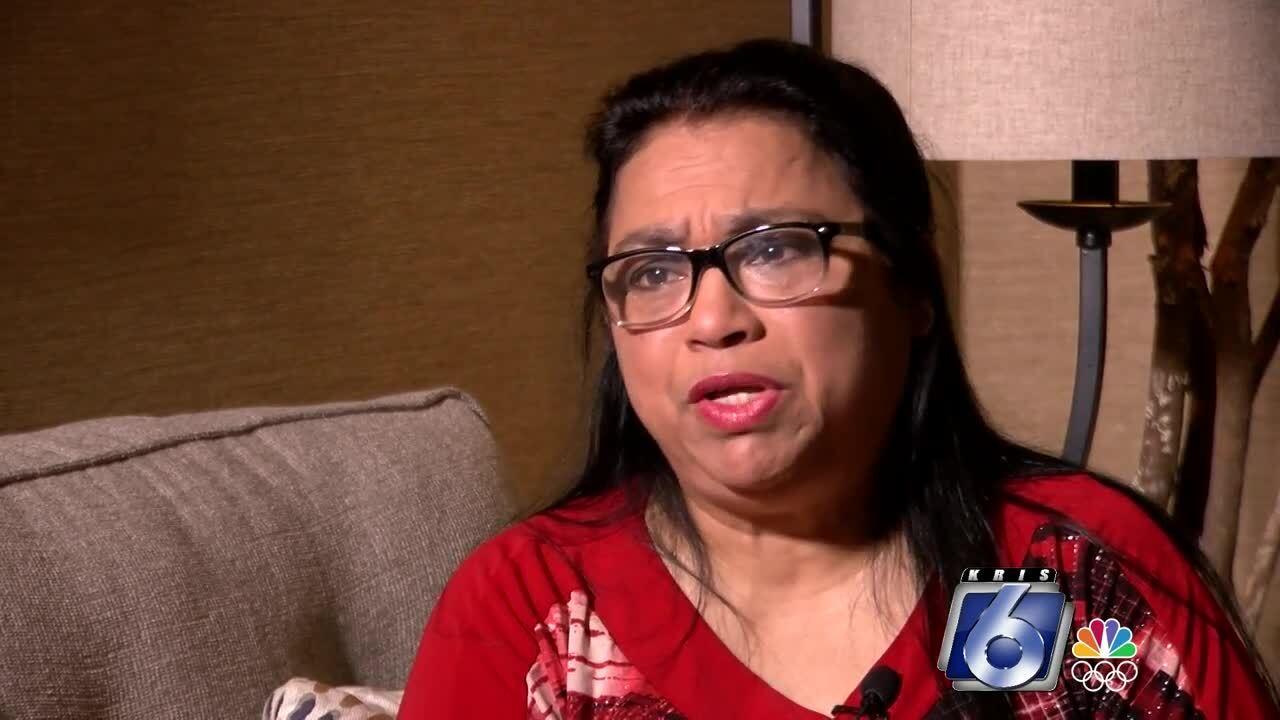 6 Investigates: Gloria Garcia