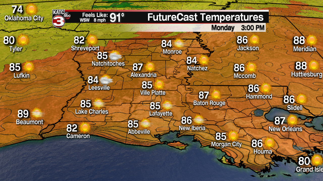 ICAST Next 48 Hour Temps and WX RobGMA1.png
