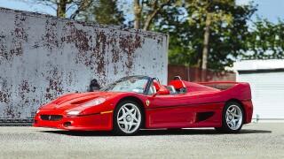 thumbnail_Ferrari.jpg