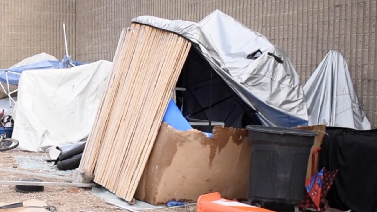 homeless camp tucson.jpg