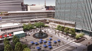 new fountain square render.jpeg