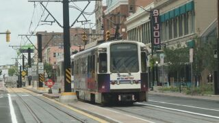 NFTA to show latest design plans for metro rail expansion in Northtowns