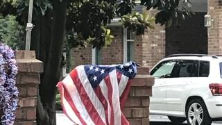 desecrated flag.jpg