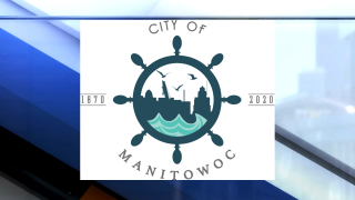 City of Manitowoc logo.png