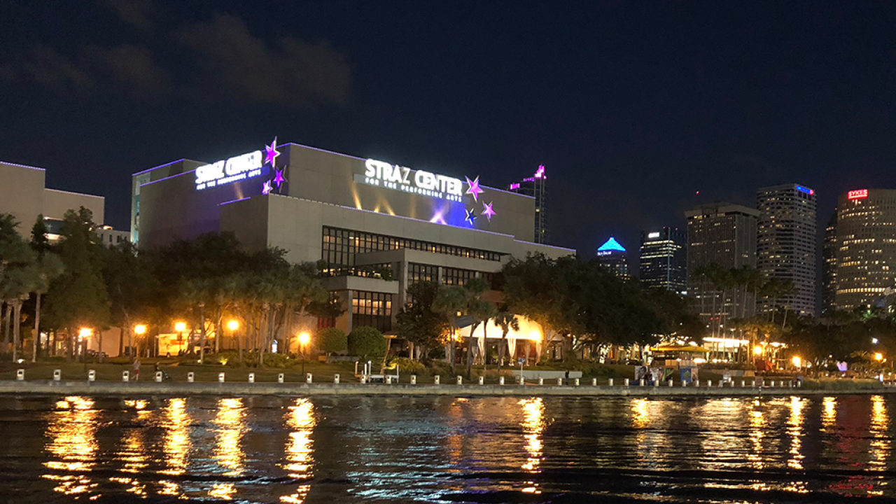 straz-center-tampa.png