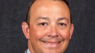 Southard named Spring Creek Principal