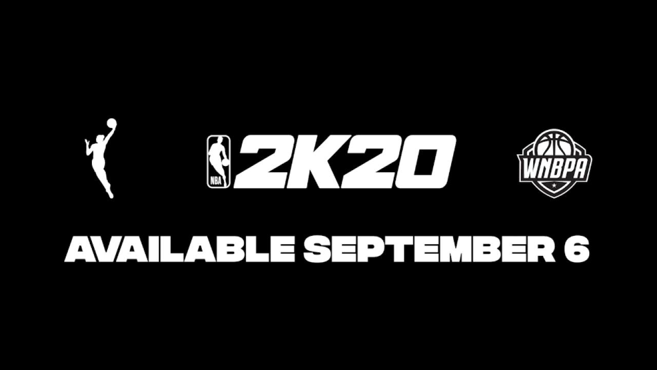 WNBA 2K20.PNG