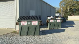 Vermilion Parish recycling.jpg