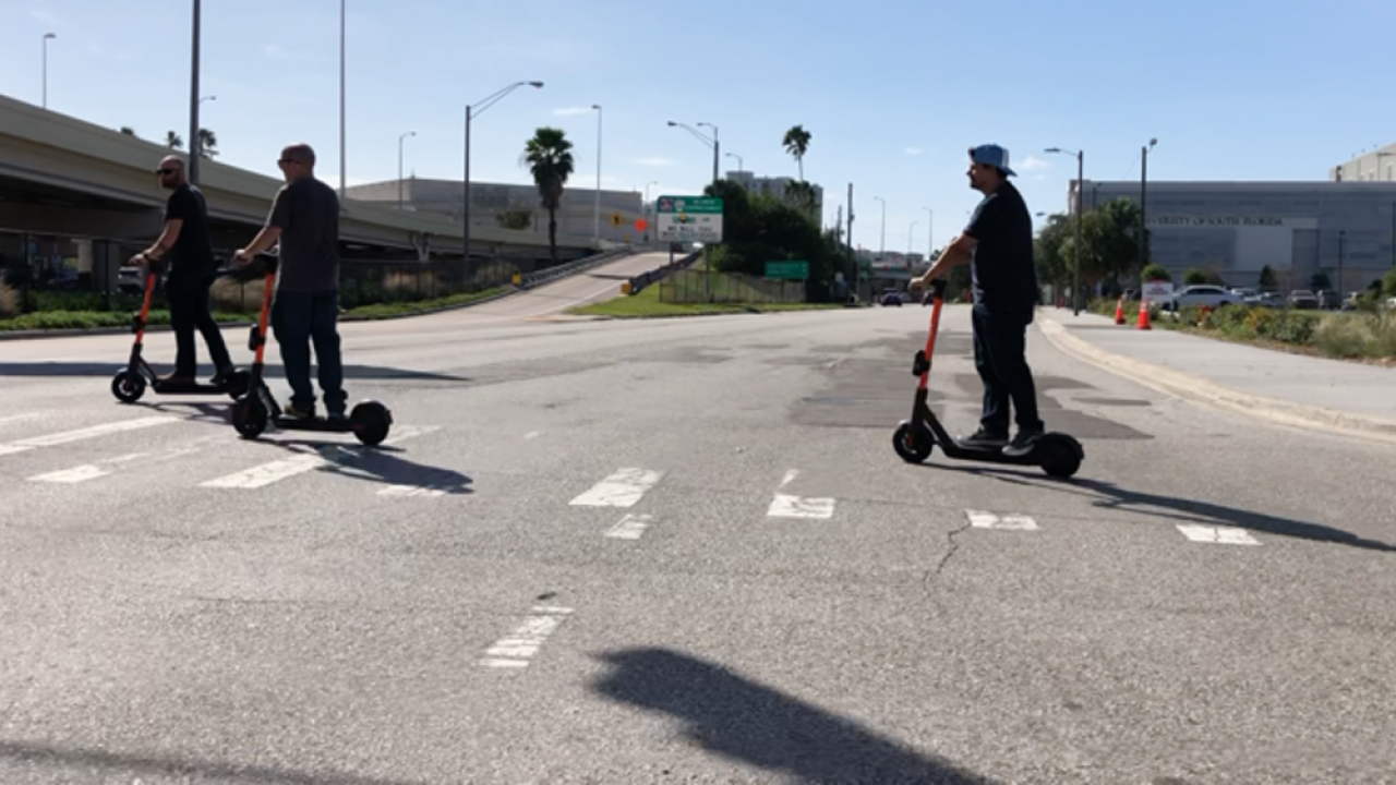 Scooter-in-Tampa.png
